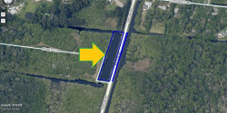 Photo of 0000 Judson Road Retention Pond Road, Merritt Island, FL 32953 (MLS # 876275)