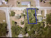Photo of 0000 Wiley Road, Mims, FL 32754 (MLS # 881567)