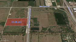 Photo of Melbourne, FL 32904 (MLS # 882771)