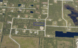 Photo of Intersect Of Wando & Indian River Blvd, Grant, FL 32949 (MLS # 885222)