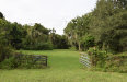 Photo of Mims, FL 32754 (MLS # 885424)