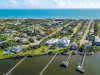 Photo of 170 Mar Len Drive, Melbourne Beach, FL 32951 (MLS # 887277)