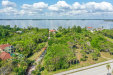 Photo of 8180 S A-1-A, Melbourne Beach, FL 32951 (MLS # 890923)