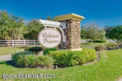 Photo of 00000 Westhorpe Drive, Malabar, FL 32950 (MLS # 893065)