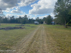 Photo of 3050 Weber Road, Malabar, FL 32950 (MLS # 894055)