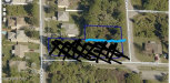 Photo of Tbd Corrine Avenue, Palm Bay, FL 32909 (MLS # 894653)