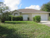 Photo of 8025 105th Avenue, Fellsmere, FL 32948 (MLS # 743287)