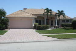 Photo of 412 Rio Villa Boulevard, Indialantic, FL 32903 (MLS # 786327)