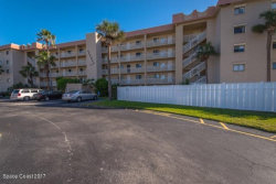 Photo of 1415 N Highway A1a, Unit 105, Indialantic, FL 32903 (MLS # 786431)