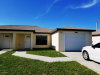 Photo of 816 Angela Avenue, Unit B, Rockledge, FL 32955 (MLS # 787047)