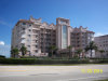 Photo of 2065 Highway A1a, Unit 1303, Indian Harbour Beach, FL 32937 (MLS # 787083)
