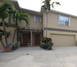 Photo of 1953 Cato Court, Unit 1953, Indialantic, FL 32903 (MLS # 787135)