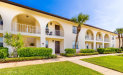 Photo of 1045 Cheyenne Boulevard, Unit 26, Indian Harbour Beach, FL 32937 (MLS # 787263)