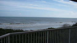 Photo of 2095 Highway A1a, Unit 4201, Indian Harbour Beach, FL 32937 (MLS # 790456)