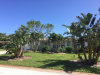 Photo of 113 Algonquin, Indian Harbour Beach, FL 32937 (MLS # 795600)