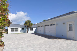 Photo of 2105 N Highway A1a, Indialantic, FL 32903 (MLS # 795756)