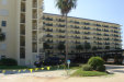 Photo of 520 Palm Springs Boulevard, Unit 613, Indian Harbour Beach, FL 32937 (MLS # 796133)