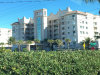 Photo of 2085 Highway A1a, Unit 3203, Indian Harbour Beach, FL 32937 (MLS # 796267)