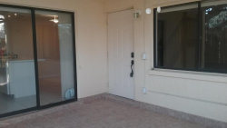 Photo of 8756 Oleander Court, Unit none, Cape Canaveral, FL 32920 (MLS # 798711)