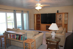Photo of 1891 Highway A1a, Unit 204, Indian Harbour Beach, FL 32937 (MLS # 799477)