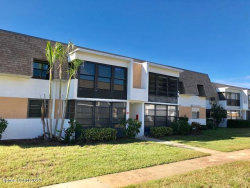 Photo of 2700 N Highway A1a, Unit 11106, Indialantic, FL 32903 (MLS # 799697)