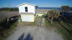 Photo of 6545 S Highway A1a, Unit 1ST, Melbourne Beach, FL 32951 (MLS # 799895)