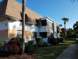 Photo of 2700 N Highway A1a, Unit 8-201, Indialantic, FL 32903 (MLS # 799974)