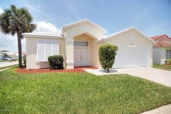 Photo of 310 Meridian Lane, Melbourne Beach, FL 32951 (MLS # 800078)