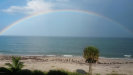 Photo of 1505 N Highway A1a, Unit 503, Indialantic, FL 32903 (MLS # 800166)