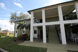 Photo of 2240 Flower Tree Circle, Unit 2240, Melbourne, FL 32935 (MLS # 800261)