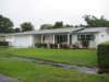 Photo of 3523 W Roundtree Drive, Cocoa, FL 32926 (MLS # 800324)