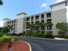 Photo of 2022 Julep Ave #, Unit 305, Cocoa Beach, FL 32931 (MLS # 800344)