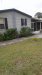 Photo of 1641 Ridge Drive, Cocoa, FL 32926 (MLS # 800412)