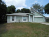 Photo of 4600 Sugartown Street, Cocoa, FL 32927 (MLS # 800443)