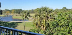 Photo of 4107 Meander Place, Unit 204, Rockledge, FL 32955 (MLS # 802773)