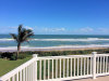 Photo of 7317 S Highway A1a, Melbourne Beach, FL 32951 (MLS # 802845)