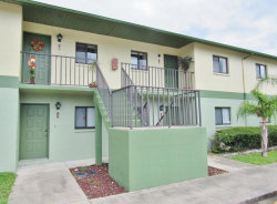 Photo of 1720 Murrell Road, Unit 221, Rockledge, FL 32955 (MLS # 802863)