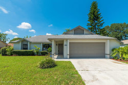 Photo of 3347 Chapparal Court, Melbourne, FL 32934 (MLS # 803174)