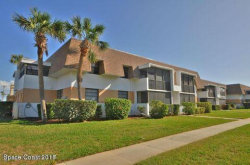 Photo of 2700 N Highway A1a, Unit 10-204, Indialantic, FL 32903 (MLS # 804890)