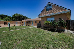 Photo of 4835 S Highway A1a, Unit 3, Melbourne Beach, FL 32951 (MLS # 805415)