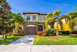 Photo of 700 Ventura Drive, Unit 700, Satellite Beach, FL 32937 (MLS # 807860)