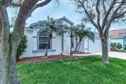 Photo of 21 N North Court, Indialantic, FL 32903 (MLS # 807884)