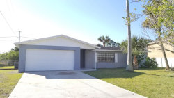 Photo of 682 Americana Boulevard, Palm Bay, FL 32907 (MLS # 808724)