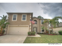 Photo of 1701 La Maderia Drive, Palm Bay, FL 32908 (MLS # 808733)