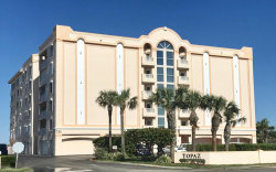 Photo of 735 N Highway A1a, Unit 205, Indialantic, FL 32903 (MLS # 810507)
