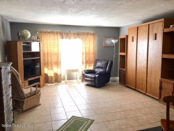 Photo of 390 W Cocoa Beach Causeway, Unit 8, Cocoa Beach, FL 32931 (MLS # 810916)