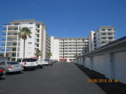Photo of 650 N Atlantic Avenue, Unit 309, Cocoa Beach, FL 32931 (MLS # 811144)