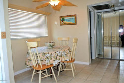 Photo of 121 Ocean Park Lane, Unit 121, Cape Canaveral, FL 32920 (MLS # 811212)