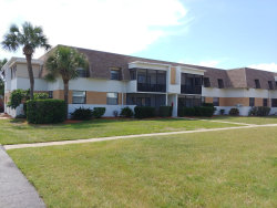 Photo of 2700 N Highway A1a, Unit 11-206, Indialantic, FL 32903 (MLS # 817052)
