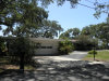 Photo of 1181 Sunny Point Drive, Melbourne, FL 32935 (MLS # 817269)